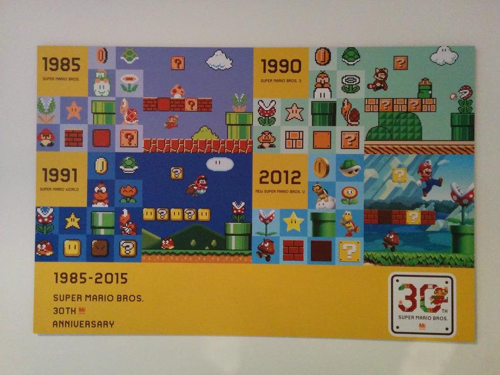 E3-2015-30-ans-Mario
