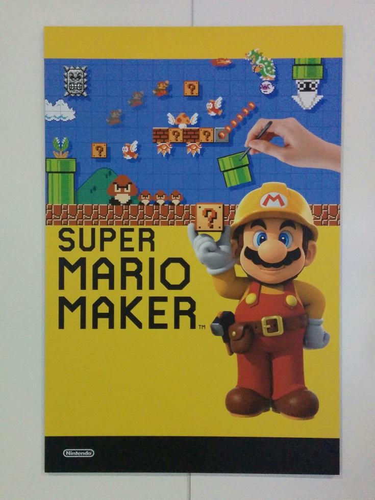 E3-2015-Super-Mario-Maker