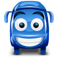 bus-blue-icon
