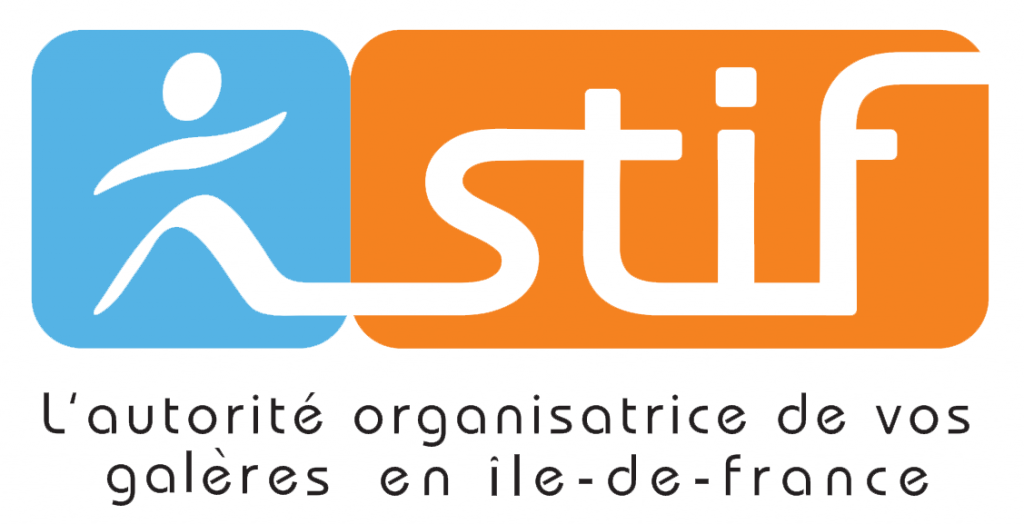 stif_logo