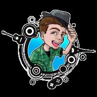 Logo-CaliKen-dessin-uniq