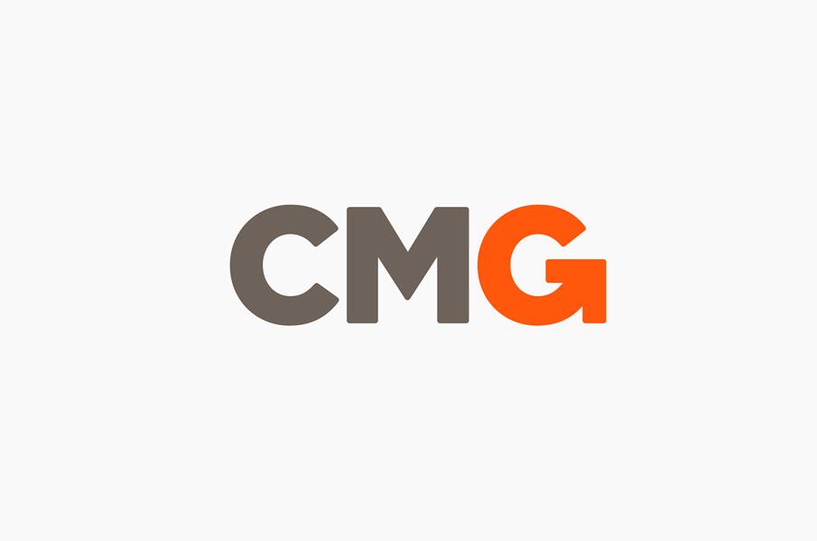 CMG_Cas-01_905