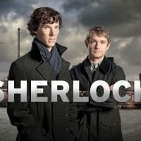 bbc-sherlock_1