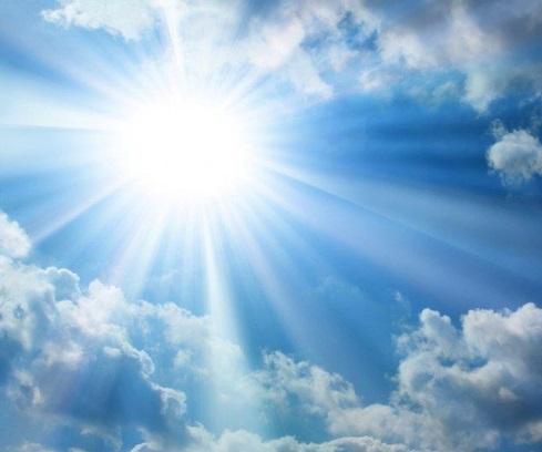 le-ciel-croit-en-vous_3467894-L