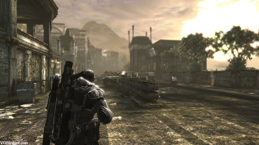 GearsofWar-Screenshots2-www.oplss-team.com_