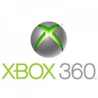 Xbox-360-Logo-300x300