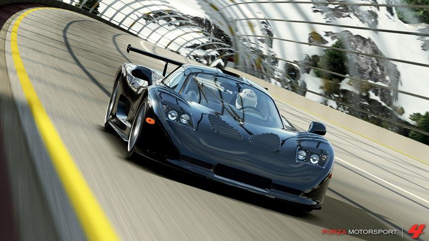 forza-motorsport-4-mosler-mt9100-68648