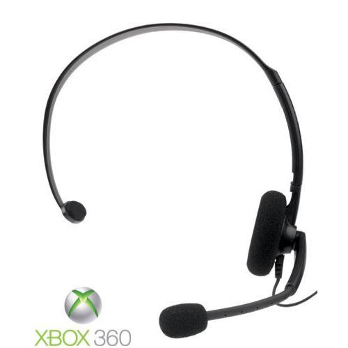 micro-casque-filaire-noir-xbox-360