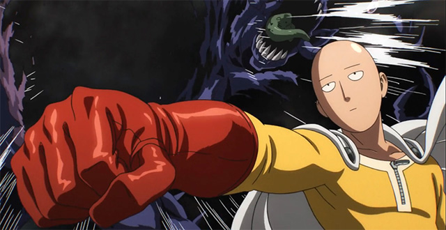 one-punch-man-bonnet