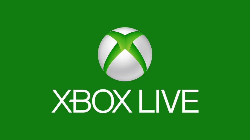 xbox-live-1280