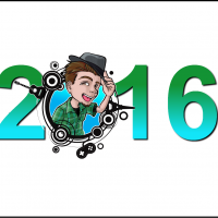 2016 visu