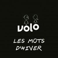 Volo-CD 2