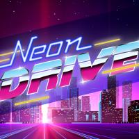 NeonDrive_Logo_wBkgnd