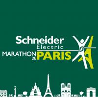 schneider-electric-paris-marathon