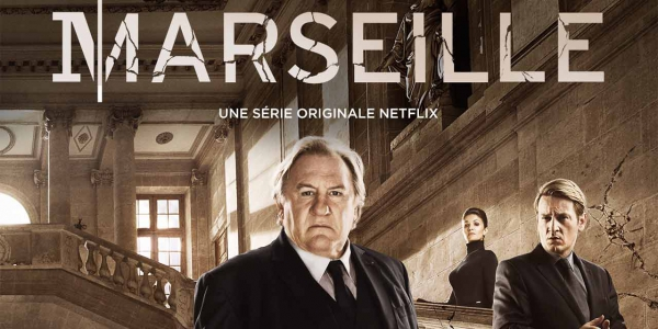 05.05.Marseille-serie-1.NETFLIX.1280.640_reference