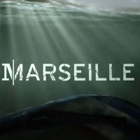 marseille-netflix-cover