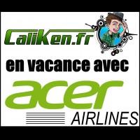 05779266-photo-acer-logo