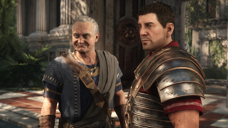 07681567-photo-crytek-ryse-son-of-rome-forum-screenshot