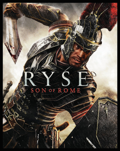 jaquette-ryse-son-of-rome-xbox-one-cover-avant-g-1371196044