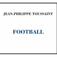 football-carre