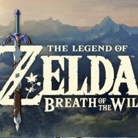 Zelda carré