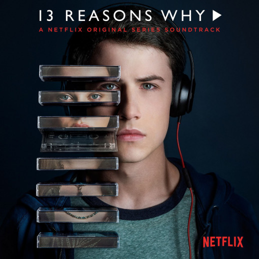 13-reasons-why-2017-onlu-you-selena-gomez