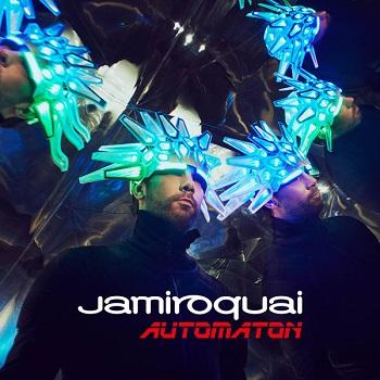 Jamiroquai_-_Automaton_album_cover_art