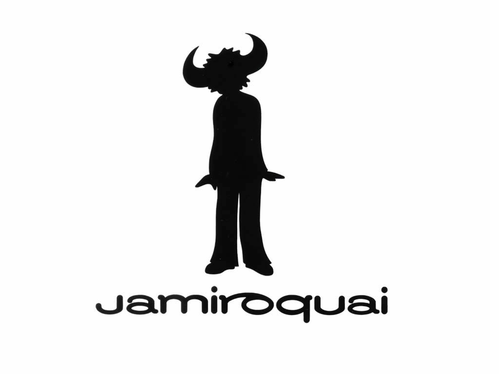 jamiroquai_wallpaper