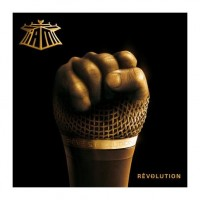 iam-revolution-triple-lp-vinyl