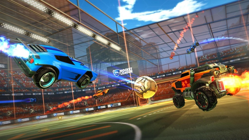 539941-rocket-league-for-pc