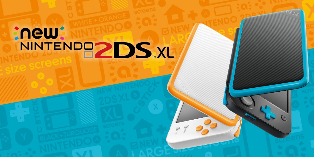 H2x1_N2DSXL_Nintendo2DSXL_Keyvisual