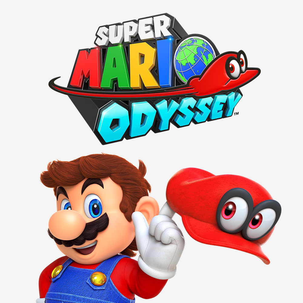 SQ_NSwitch_SuperMarioOdyssey