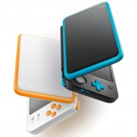 new-nintendo-2ds-xl-2