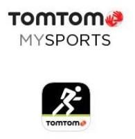 MySports_700