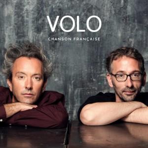 VOLO_chanson-française