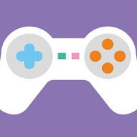 tv-jeux-videos_preambule_info