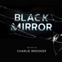Black Mirror Book Cover via Random House Square