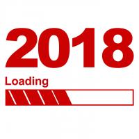 good-year-2751594_960_720