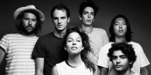 limpératrice-extrait-là-haut-pochette-tracklist-premier-album-2018