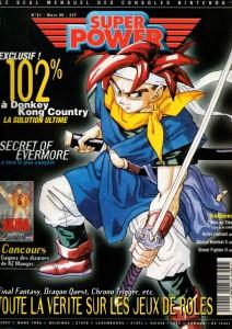 Scan-Magazine-287-1