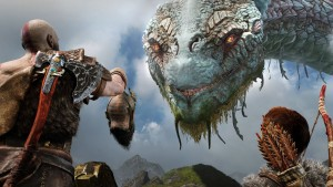 god-of-war-ps4-28d4d7e7
