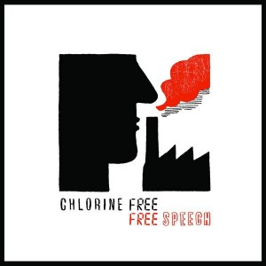 Chlorine-Free-Free-Speech