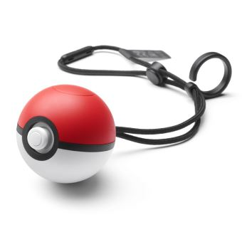 Manette-Nintendo-Poke-Ball-Plus-pour-Nintendo-Switch