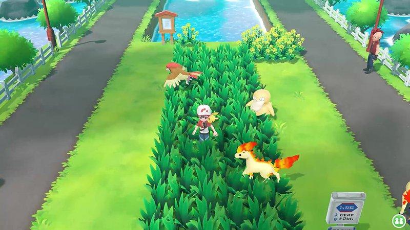 Pokémon-Lets-Go-Pikachu-Evoli-8