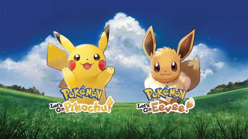 Pokémon-lets-Go-les-premiers-chiffres-de-ventes-au-Japon-sont-tombés