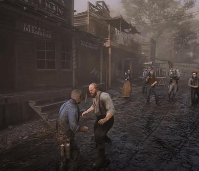 Red-Dead-Redemption-2-Fist-Fight-Bounties
