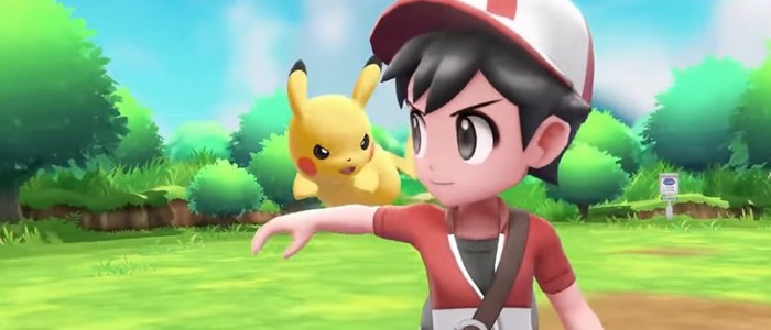 nouvelles-videos-de-pokemon-lets-go-pikachu-pokemon-lets-go-evoli-51344-4836