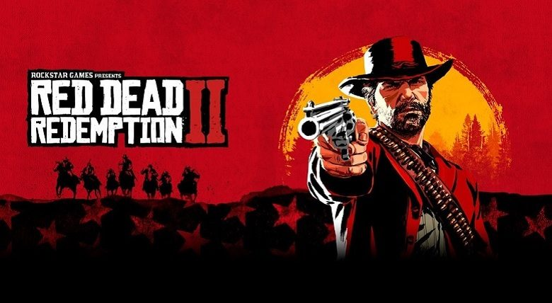 red-dead-redemption-2-art0205-780x428