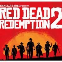 red-dead-redemption-2_bba2af84e2112408__450_400