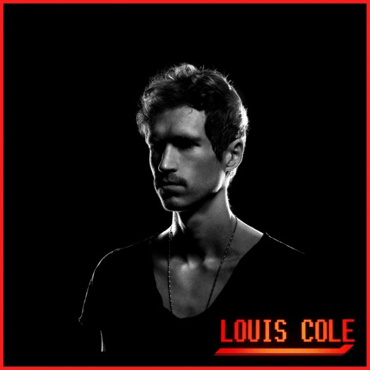 Louis-Cole-–-Time